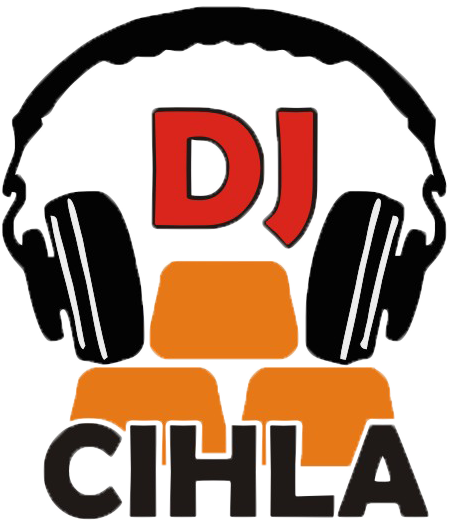 DJ Cihla